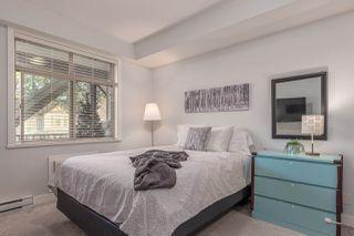 "Photo 7: 210 12525 190A Street in Pitt Meadows: Mid Meadows Condo for sale in ""CEDAR DOWNS"" : MLS®# R2522446"