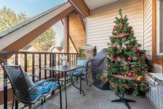 "Photo 15: 210 12525 190A Street in Pitt Meadows: Mid Meadows Condo for sale in ""CEDAR DOWNS"" : MLS®# R2522446"