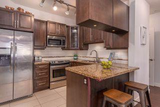 "Photo 2: 210 12525 190A Street in Pitt Meadows: Mid Meadows Condo for sale in ""CEDAR DOWNS"" : MLS®# R2522446"