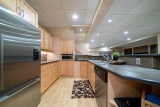Photo 40: 20 Hazel Bay in Oakbank: House for sale