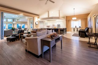 Photo 6: 20 Hazel Bay in Oakbank: House for sale