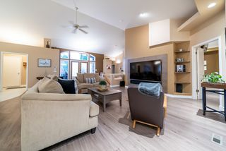 Photo 15: 20 Hazel Bay in Oakbank: House for sale