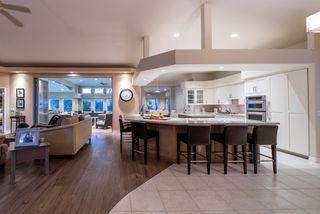 Photo 7: 20 Hazel Bay in Oakbank: House for sale