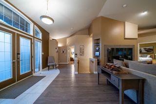 Photo 16: 20 Hazel Bay in Oakbank: House for sale