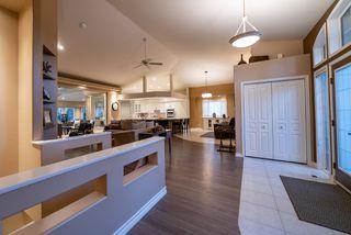 Photo 4: 20 Hazel Bay in Oakbank: House for sale
