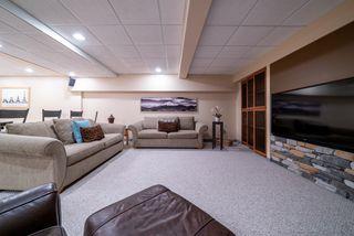 Photo 41: 20 Hazel Bay in Oakbank: House for sale