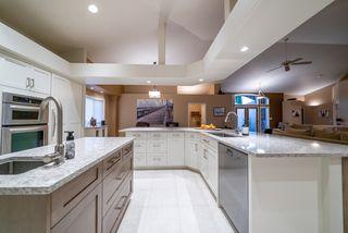Photo 13: 20 Hazel Bay in Oakbank: House for sale