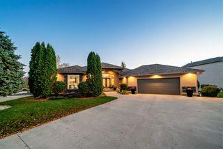 Photo 2: 20 Hazel Bay in Oakbank: House for sale