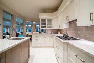 Photo 11: 20 Hazel Bay in Oakbank: House for sale