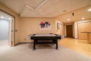 Photo 43: 20 Hazel Bay in Oakbank: House for sale