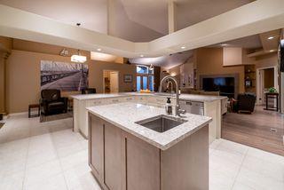 Photo 12: 20 Hazel Bay in Oakbank: House for sale