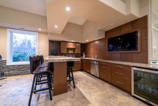 Photo 32: 20 Hazel Bay in Oakbank: House for sale