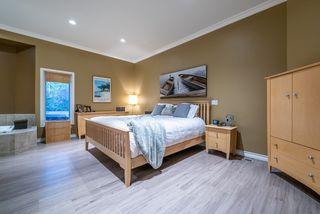 Photo 18: 20 Hazel Bay in Oakbank: House for sale