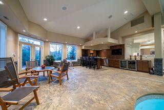 Photo 31: 20 Hazel Bay in Oakbank: House for sale