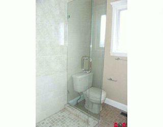 Photo 6: 11164 SOUTHRIDGE Road in Delta: Sunshine Hills Woods House for sale (N. Delta)  : MLS®# F2924169