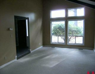 Photo 2: 11164 SOUTHRIDGE Road in Delta: Sunshine Hills Woods House for sale (N. Delta)  : MLS®# F2924169