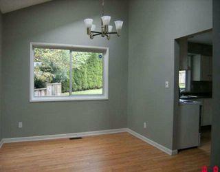 Photo 3: 11164 SOUTHRIDGE Road in Delta: Sunshine Hills Woods House for sale (N. Delta)  : MLS®# F2924169