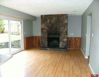 Photo 5: 11164 SOUTHRIDGE Road in Delta: Sunshine Hills Woods House for sale (N. Delta)  : MLS®# F2924169