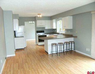 Photo 4: 11164 SOUTHRIDGE Road in Delta: Sunshine Hills Woods House for sale (N. Delta)  : MLS®# F2924169