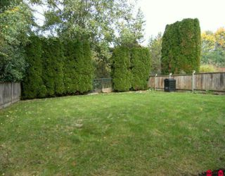 Photo 8: 11164 SOUTHRIDGE Road in Delta: Sunshine Hills Woods House for sale (N. Delta)  : MLS®# F2924169