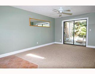 Photo 4: 21096 PENNY Lane in Maple_Ridge: Southwest Maple Ridge House for sale (Maple Ridge)  : MLS®# V647961