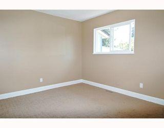 Photo 8: 21096 PENNY Lane in Maple_Ridge: Southwest Maple Ridge House for sale (Maple Ridge)  : MLS®# V647961