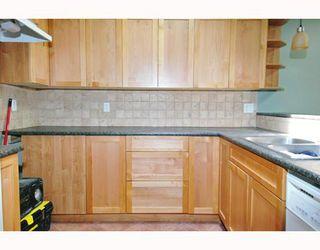 Photo 5: 21096 PENNY Lane in Maple_Ridge: Southwest Maple Ridge House for sale (Maple Ridge)  : MLS®# V647961