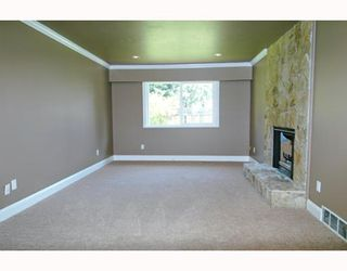 Photo 3: 21096 PENNY Lane in Maple_Ridge: Southwest Maple Ridge House for sale (Maple Ridge)  : MLS®# V647961