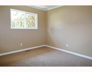 Photo 7: 21096 PENNY Lane in Maple_Ridge: Southwest Maple Ridge House for sale (Maple Ridge)  : MLS®# V647961