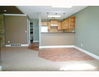 Photo 6: 21096 PENNY Lane in Maple_Ridge: Southwest Maple Ridge House for sale (Maple Ridge)  : MLS®# V647961
