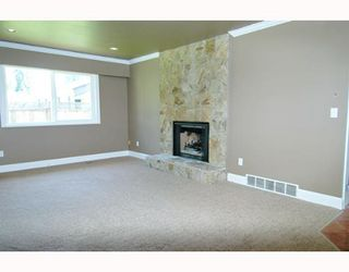Photo 2: 21096 PENNY Lane in Maple_Ridge: Southwest Maple Ridge House for sale (Maple Ridge)  : MLS®# V647961