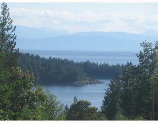 Photo 2: 5463 KENSINGTON Street in Sechelt: Sechelt District House for sale (Sunshine Coast)  : MLS®# V648444