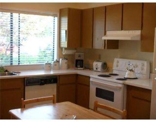 Photo 4: # 70 3031 WILLIAMS RD in Richmond: Condo for sale : MLS®# V847971