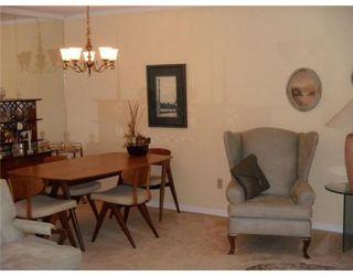 Photo 3: # 70 3031 WILLIAMS RD in Richmond: Condo for sale : MLS®# V847971