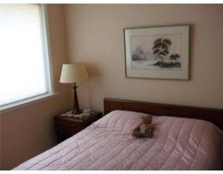 Photo 7: # 70 3031 WILLIAMS RD in Richmond: Condo for sale : MLS®# V847971