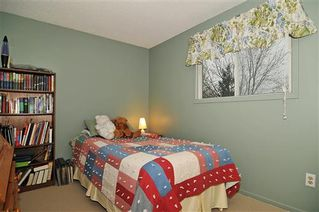 Photo 14: 34 Rickey Place in Kanata: Glen Cairn Residential Detached for sale (9003)  : MLS®# 791511