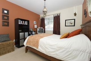 Photo 11: 3505 Promenade Cres in Victoria: Residential for sale : MLS®# 286554