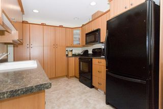 Photo 16: 3505 Promenade Cres in Victoria: Residential for sale : MLS®# 286554