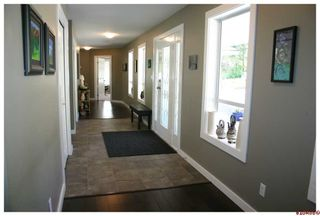 Photo 11: 4110 White Lake Road in Tappen: White Lake - Blind Bay Residential Detached for sale : MLS®# 10028859