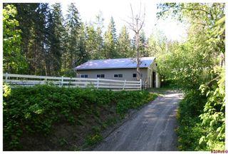 Photo 67: 4110 White Lake Road in Tappen: White Lake - Blind Bay Residential Detached for sale : MLS®# 10028859