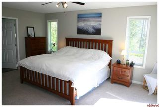 Photo 33: 4110 White Lake Road in Tappen: White Lake - Blind Bay Residential Detached for sale : MLS®# 10028859