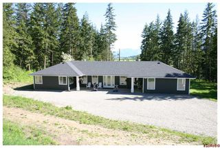 Photo 49: 4110 White Lake Road in Tappen: White Lake - Blind Bay Residential Detached for sale : MLS®# 10028859