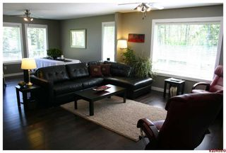 Photo 13: 4110 White Lake Road in Tappen: White Lake - Blind Bay Residential Detached for sale : MLS®# 10028859