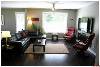 Photo 14: 4110 White Lake Road in Tappen: White Lake - Blind Bay Residential Detached for sale : MLS®# 10028859