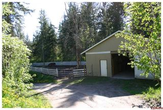 Photo 66: 4110 White Lake Road in Tappen: White Lake - Blind Bay Residential Detached for sale : MLS®# 10028859