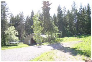 Photo 5: 4110 White Lake Road in Tappen: White Lake - Blind Bay Residential Detached for sale : MLS®# 10028859