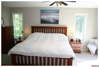 Photo 34: 4110 White Lake Road in Tappen: White Lake - Blind Bay Residential Detached for sale : MLS®# 10028859
