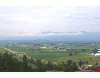 """Photo 7: 109 51075 FALLS Court in Chilliwack: Eastern Hillsides House for sale in """"EMERALD RIDGE"""" : MLS®# H2703092"""