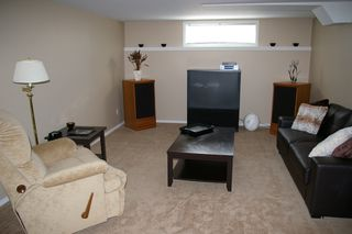 Photo 21: 10247 CRYSTAL: House for sale : MLS®# h1103096