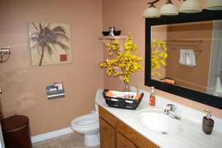 Photo 12: 10247 CRYSTAL: House for sale : MLS®# h1103096